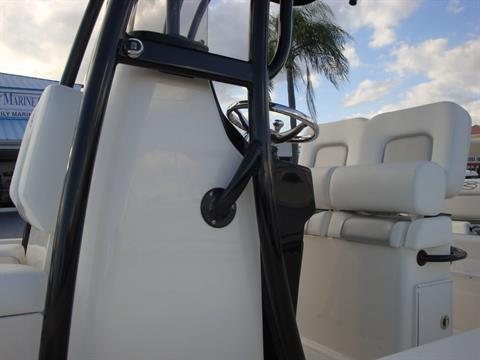 2019 ShearWater 23LTZ in Holiday, Florida - Photo 30