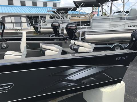 2016 Legend 16 CX in Holiday, Florida - Photo 5