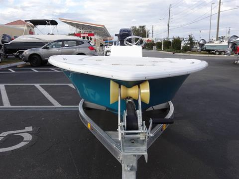 2018 Piranha Boatworks  F1400 in Holiday, Florida