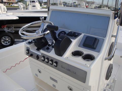 2019 ShearWater 23 TE in Holiday, Florida - Photo 26
