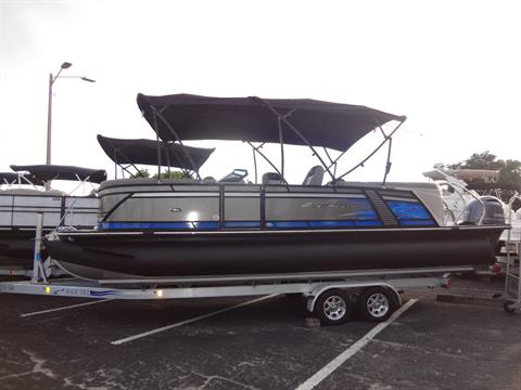 2020 Starcraft MX 23 R in Holiday, Florida