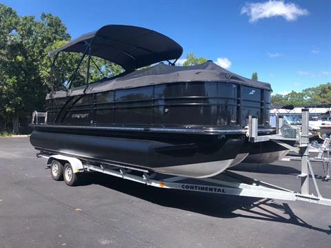 2018 Starcraft SLS 3 in Holiday, Florida