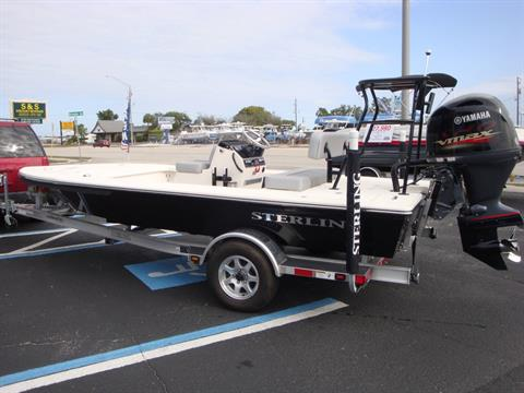 2019 Sterling 180TS in Holiday, Florida - Photo 13