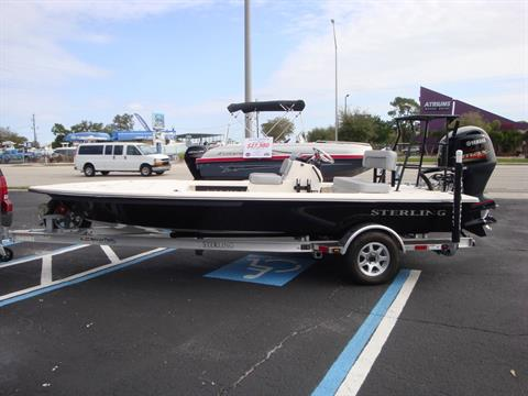 2019 Sterling 180TS in Holiday, Florida - Photo 14