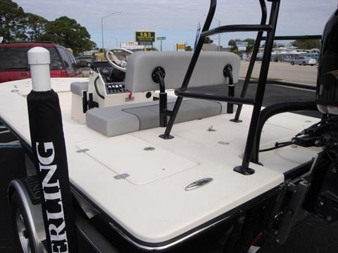 2019 Sterling 180TS in Holiday, Florida - Photo 20