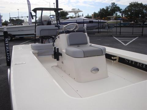 2019 Sterling 180TS in Holiday, Florida - Photo 26