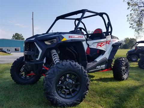 2020 Polaris RZR XP 1000 in Annville, Pennsylvania - Photo 1