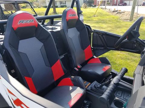 2020 Polaris RZR XP 1000 in Annville, Pennsylvania - Photo 6