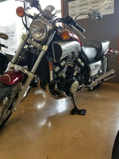 Used Inventory For Sale | Valley Kawasaki Suzuki in Harrisonburg, VA