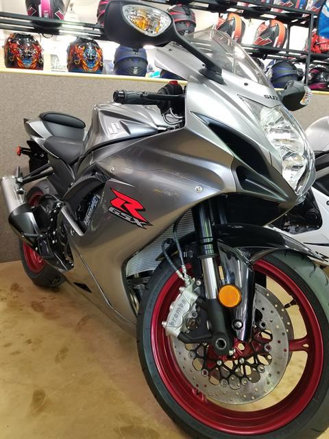 New Inventory For Sale | Valley Kawasaki Suzuki in Harrisonburg, VA