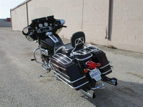 2006 Harley-Davidson Street Glide™ in Gainesville, Texas