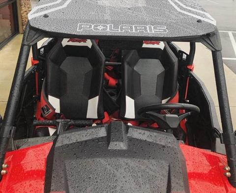 2015 Polaris RZR® 4 900 EPS in Bessemer, Alabama - Photo 7