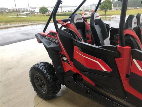2015 Polaris RZR® 4 900 EPS in Bessemer, Alabama - Photo 12