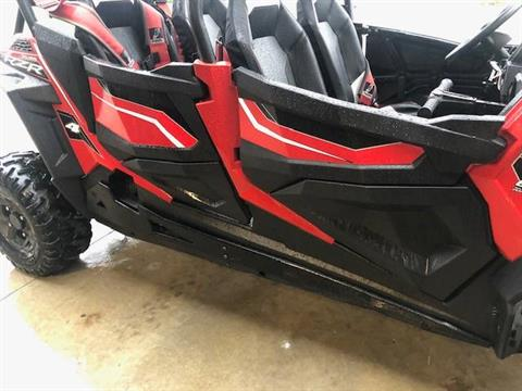 2015 Polaris RZR® 4 900 EPS in Bessemer, Alabama - Photo 18