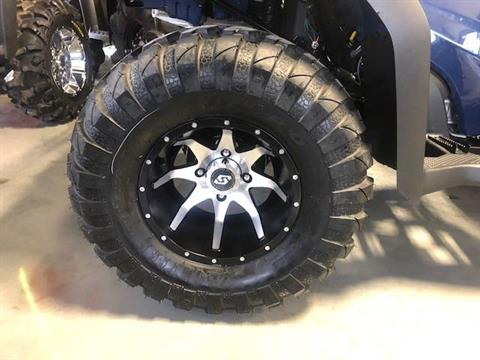 2019 Honda FourTrax Rancher 4x4 in Bessemer, Alabama - Photo 2