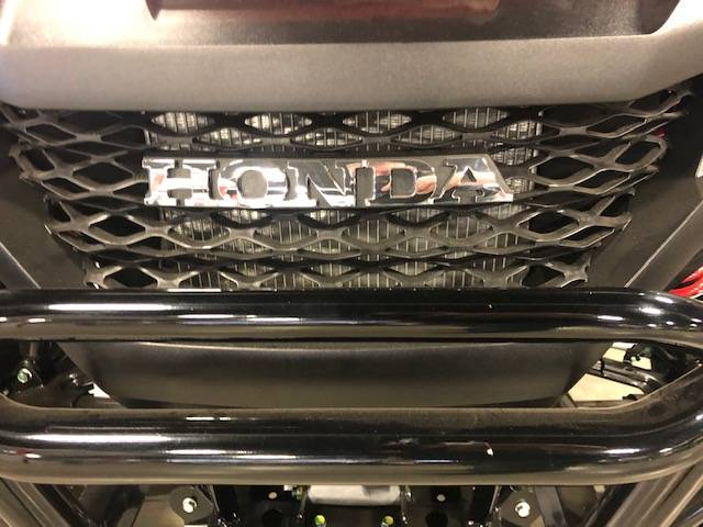 2021 Honda Pioneer 700 Deluxe in Bessemer, Alabama - Photo 6