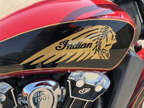 2017 Indian Scout® ABS in Bessemer, Alabama - Photo 11