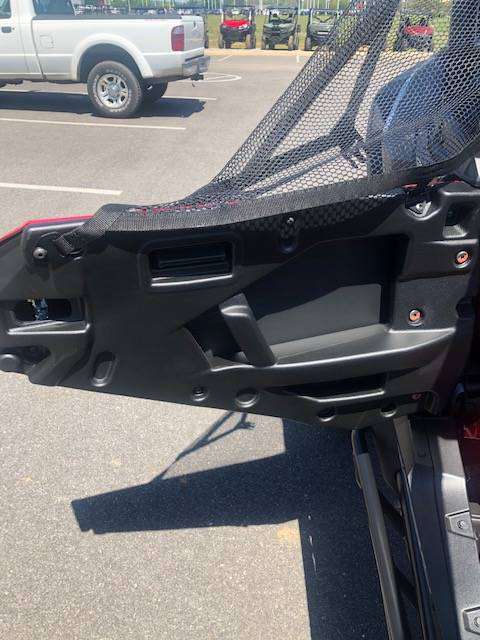 2019 Honda Talon 1000R in Bessemer, Alabama - Photo 7