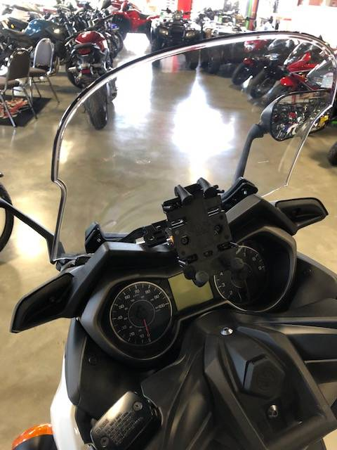 2018 Yamaha XMAX in Bessemer, Alabama - Photo 10