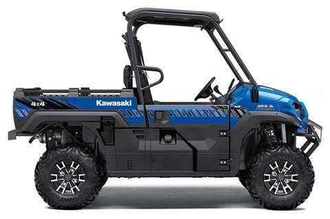 2019 Kawasaki Mule PRO-FXR in Bessemer, Alabama - Photo 1