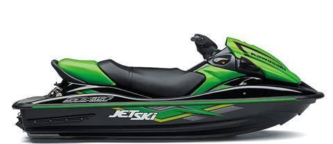 2019 Jet Ski STX-15F