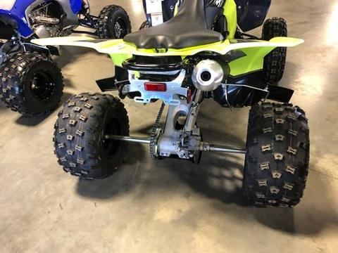 2020 Yamaha YFZ450R SE in Bessemer, Alabama - Photo 3