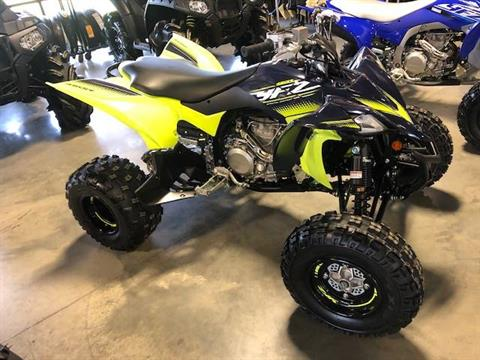 2020 Yamaha YFZ450R SE in Bessemer, Alabama - Photo 1