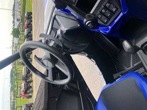 2019 Honda Talon 1000X in Bessemer, Alabama - Photo 8