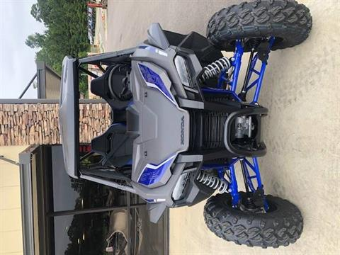 2019 Honda Talon 1000X in Bessemer, Alabama - Photo 9
