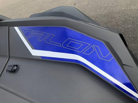 2019 Honda Talon 1000X in Bessemer, Alabama - Photo 11