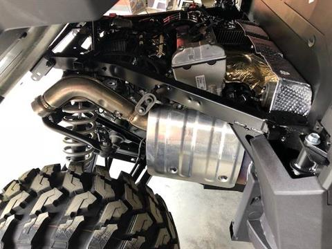2020 Polaris Ranger XP 1000 Premium in Bessemer, Alabama - Photo 21