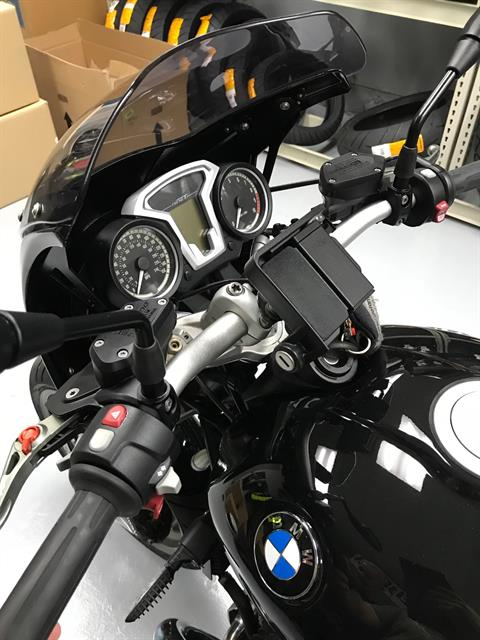 2016 BMW R nineT in Chico, California - Photo 10