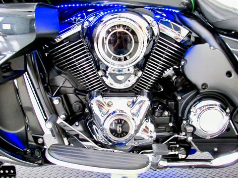 2015 Kawasaki Vulcan® 1700 Voyager® ABS in Fredericksburg, Virginia - Photo 22