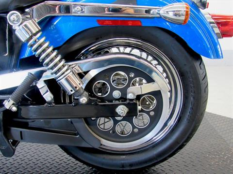 2002 Harley-Davidson FXDL  Dyna Low Rider® in Fredericksburg, Virginia - Photo 22