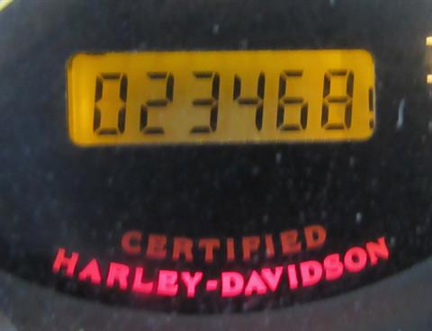2002 Harley-Davidson FXDL  Dyna Low Rider® in Fredericksburg, Virginia - Photo 23