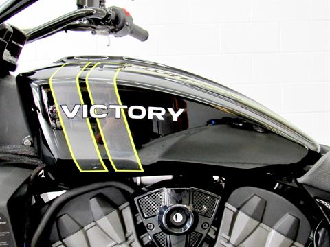 2017 Victory Octane in Fredericksburg, Virginia - Photo 18