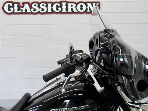 2015 Harley-Davidson Ultra Limited Low in Fredericksburg, Virginia - Photo 12
