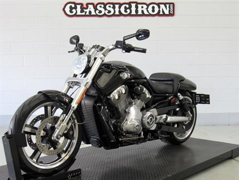2012 Harley-Davidson V-Rod Muscle® in Fredericksburg, Virginia - Photo 3