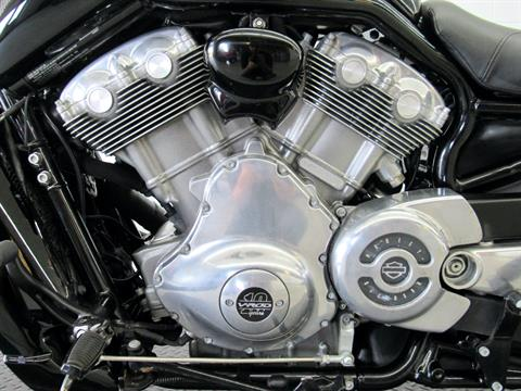 2012 Harley-Davidson V-Rod Muscle® in Fredericksburg, Virginia - Photo 19