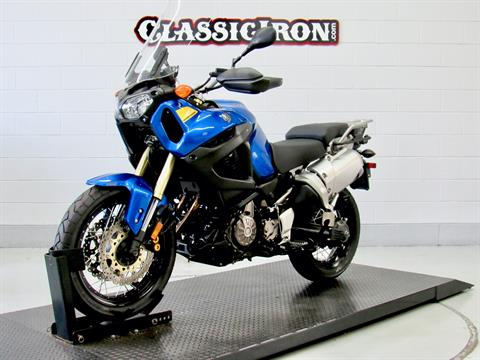 2012 Yamaha Super Ténéré in Fredericksburg, Virginia - Photo 3
