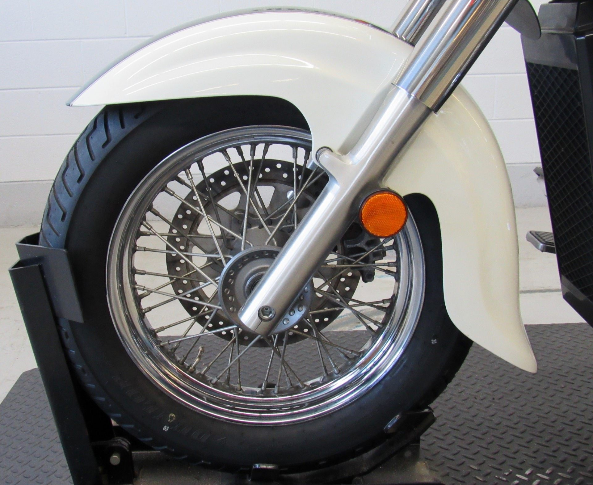 2011 Suzuki Boulevard C50T in Fredericksburg, Virginia - Photo 16