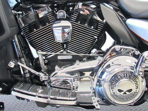 2015 Harley-Davidson Ultra Limited Low in Fredericksburg, Virginia - Photo 19