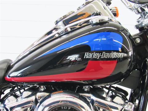 2019 Harley-Davidson Low Rider® in Fredericksburg, Virginia - Photo 12