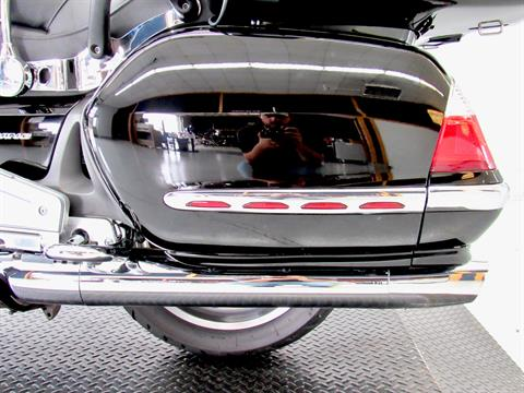 2006 Honda Gold Wing® Premium Audio in Fredericksburg, Virginia - Photo 20