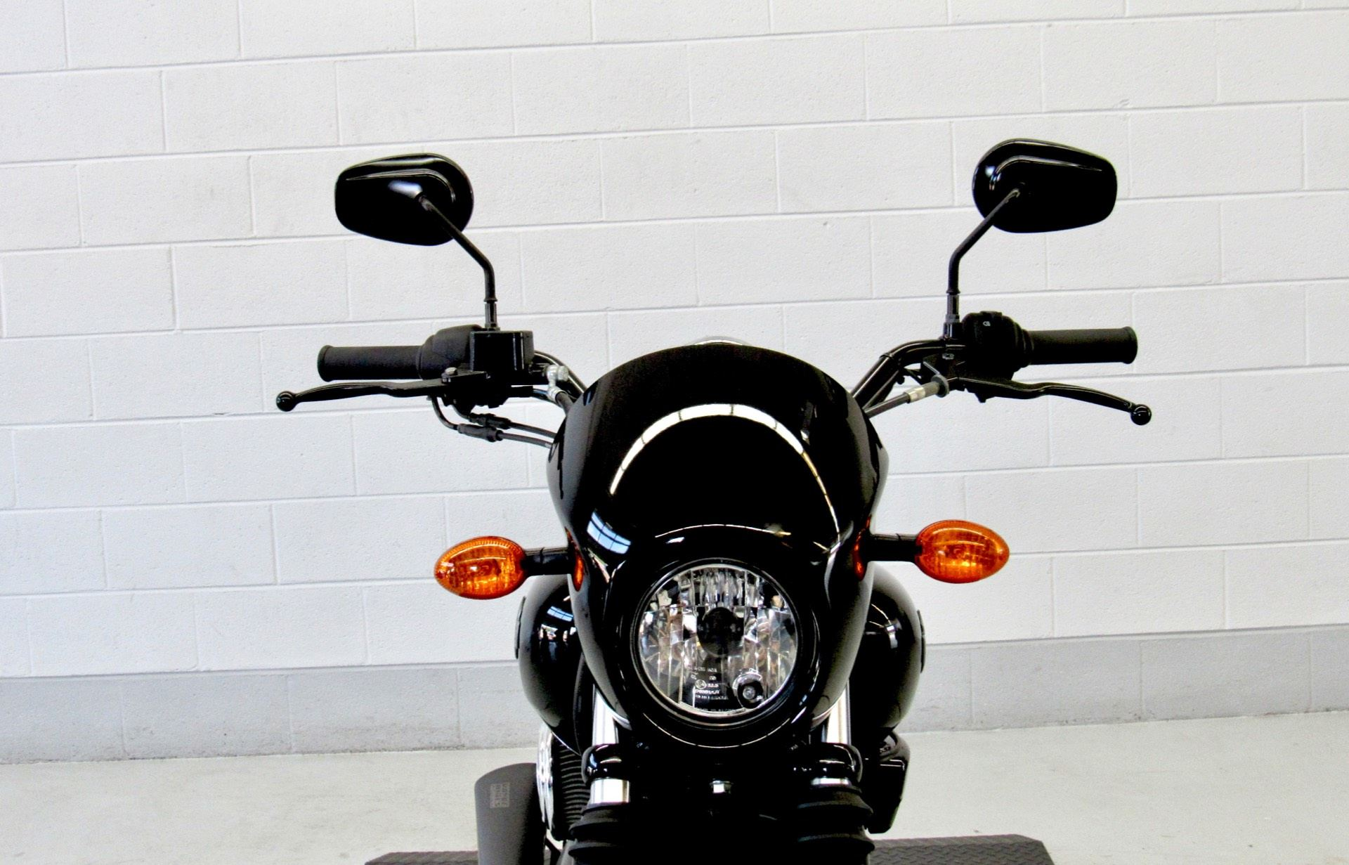 2015 Harley-Davidson Street™ 750 in Fredericksburg, Virginia - Photo 8