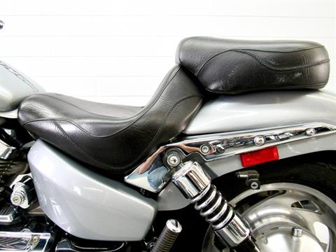 2004 Honda VTX1300C in Fredericksburg, Virginia - Photo 20