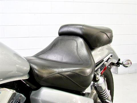2004 Honda VTX1300C in Fredericksburg, Virginia - Photo 21