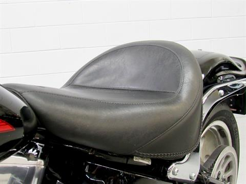 2007 Harley-Davidson Softail Standard in Fredericksburg, Virginia - Photo 21
