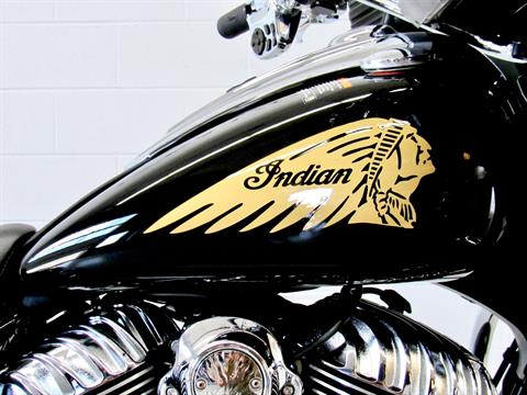 2014 Indian Chieftain™ in Fredericksburg, Virginia - Photo 13
