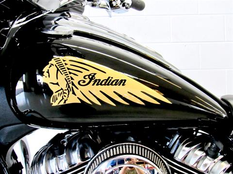 2014 Indian Chieftain™ in Fredericksburg, Virginia - Photo 18
